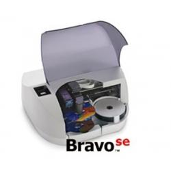 Primera Bravo SE 20 Disc Inkjet DVD/CD Autoprinter at Sears.com