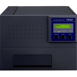 Teac P-55C Thermal CD DVD Disc Printer at Sears.com